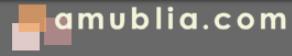 amublia